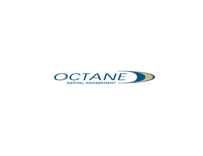 octane_capital_management_logo_design_by_costas_schuler_santa_rosa_graphic_design