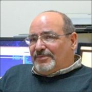 Michael Rapattoni